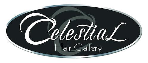 Celestial Hair Gallery